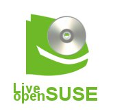 Live openSUSE