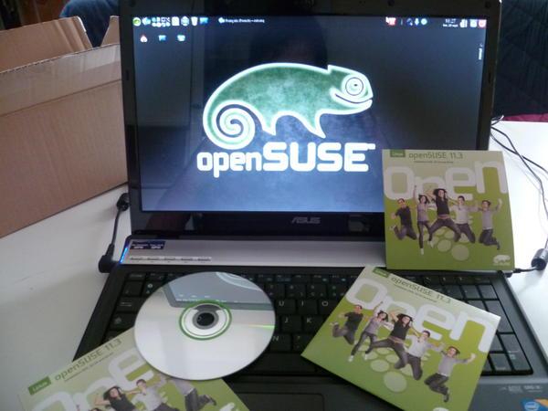 opensuse_promodvd_2